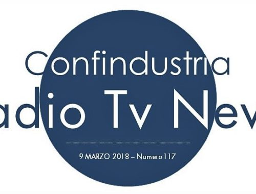 Radio Tv News 117_2018 (Logo)