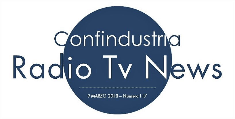 Radio Tv News 117_2018 (Logo)