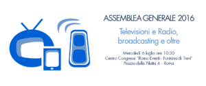 Assemblea CRTV 2016