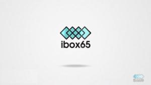 Ibox65