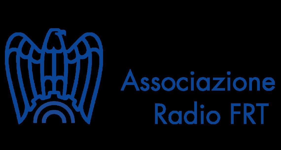 Associazione Radio FRT