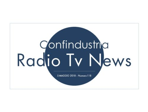Radio Tv News 118_2018