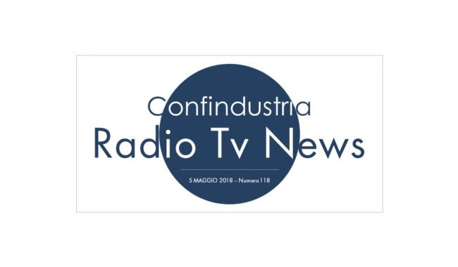 Radio Tv News 118_2018