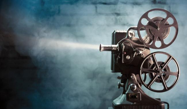 fondo garanzia cinema