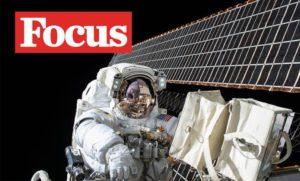 Focus Mediaset