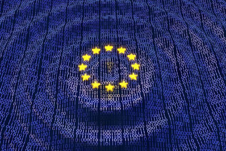 La settimana UE: Aiuti di stato Italia, previsioni di primavera ...