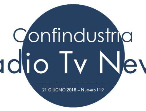 Radio Tv News 119_2018