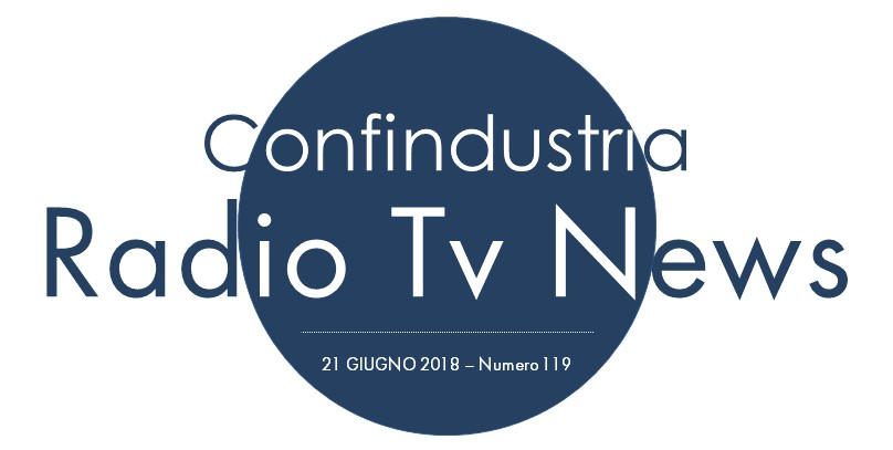 Radio Tv News 119_2018