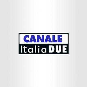 Canale Italia 2