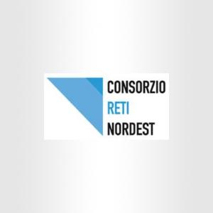 Consorzio Reti Nordest