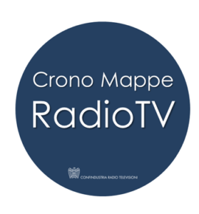 Crono Radio TV