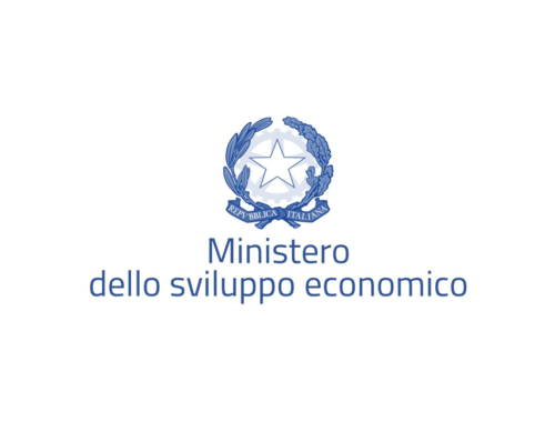 MISE_logo