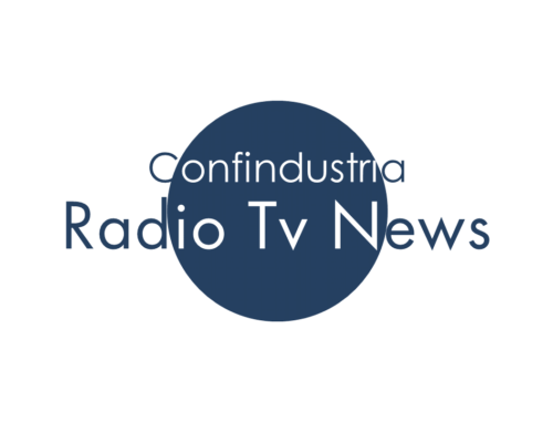 Radio Tv News_2018