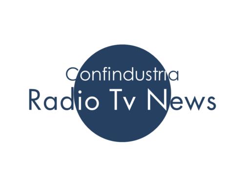 Radio Tv News_2018