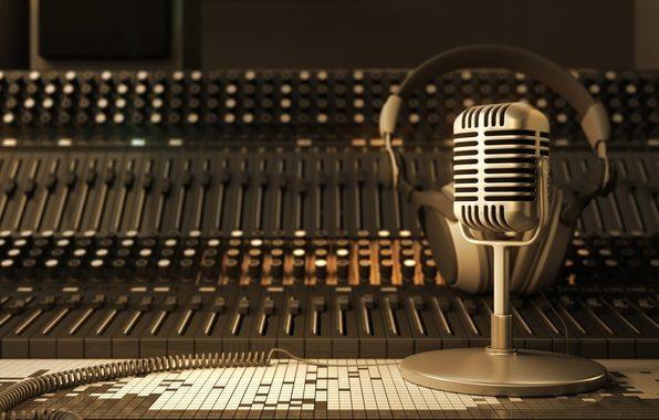 radio nazionali