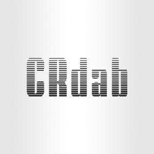 Radio CRdab