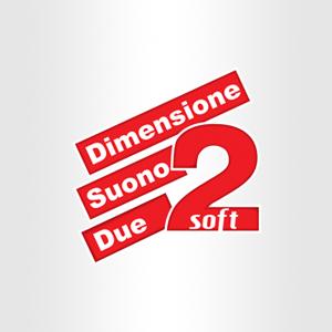 Radio Dimensione Suono 2 Soft