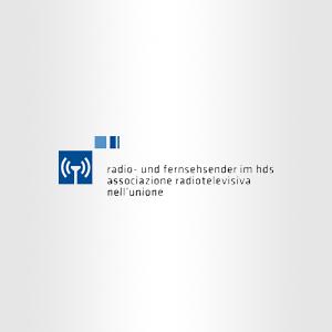 Radio Fernsehsender