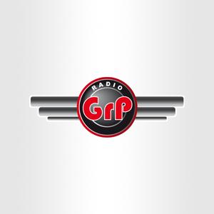 Radio GRP