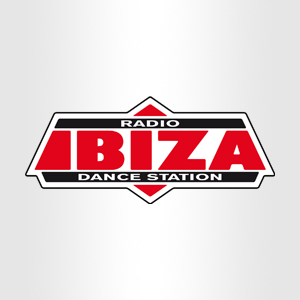 Radio Ibiza Dance Station