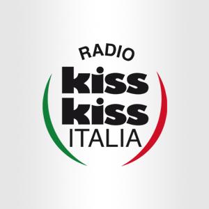 Kiss Kiss Italia