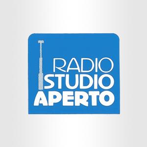 Radio Studio Aperto