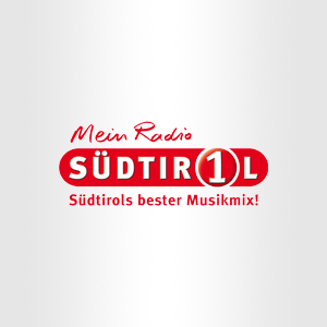 Radio Sudtirol 1
