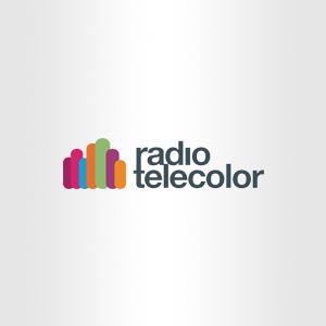 Radio Telecolor