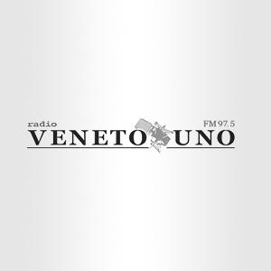 Radio Veneto 1
