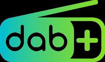 400x235_DAB plus_Logo_Farbe_sRGB