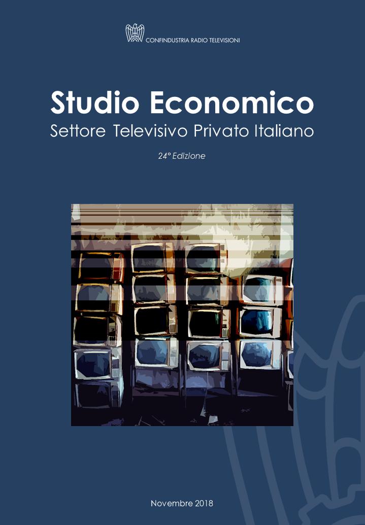 Studio Economico del Settore Privato Italiano
