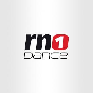 rn1 dance