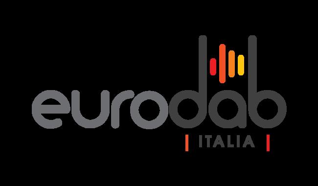 EuroDab