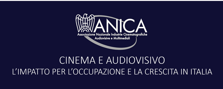 Audiovisivo e broadcasting
