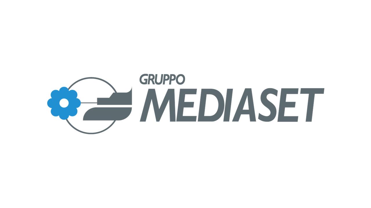 Gruppo Mediaset