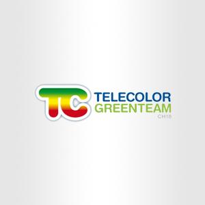 Telecolor Cremona