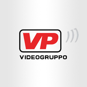 Videogruppo