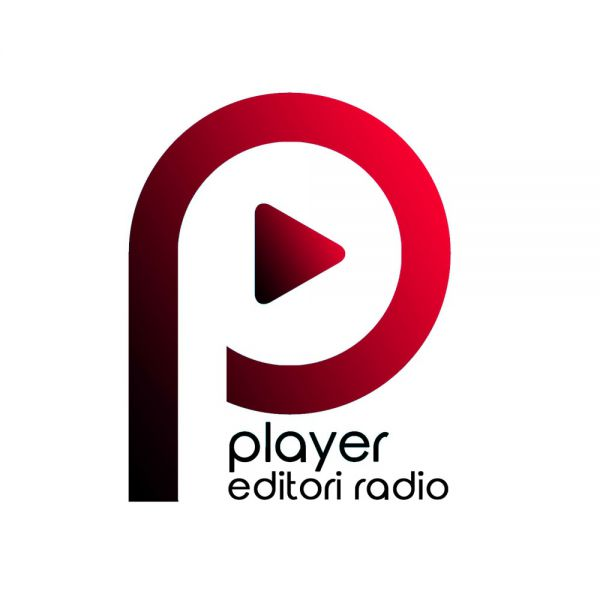 PER radio digitale