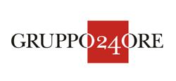 Gruppo 24Ore