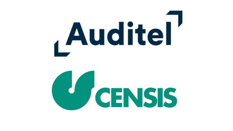 auditel - censis