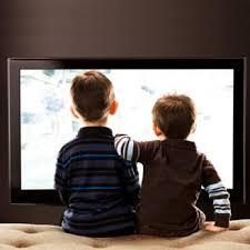tv e minori