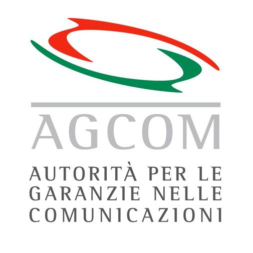 Agcom 2020