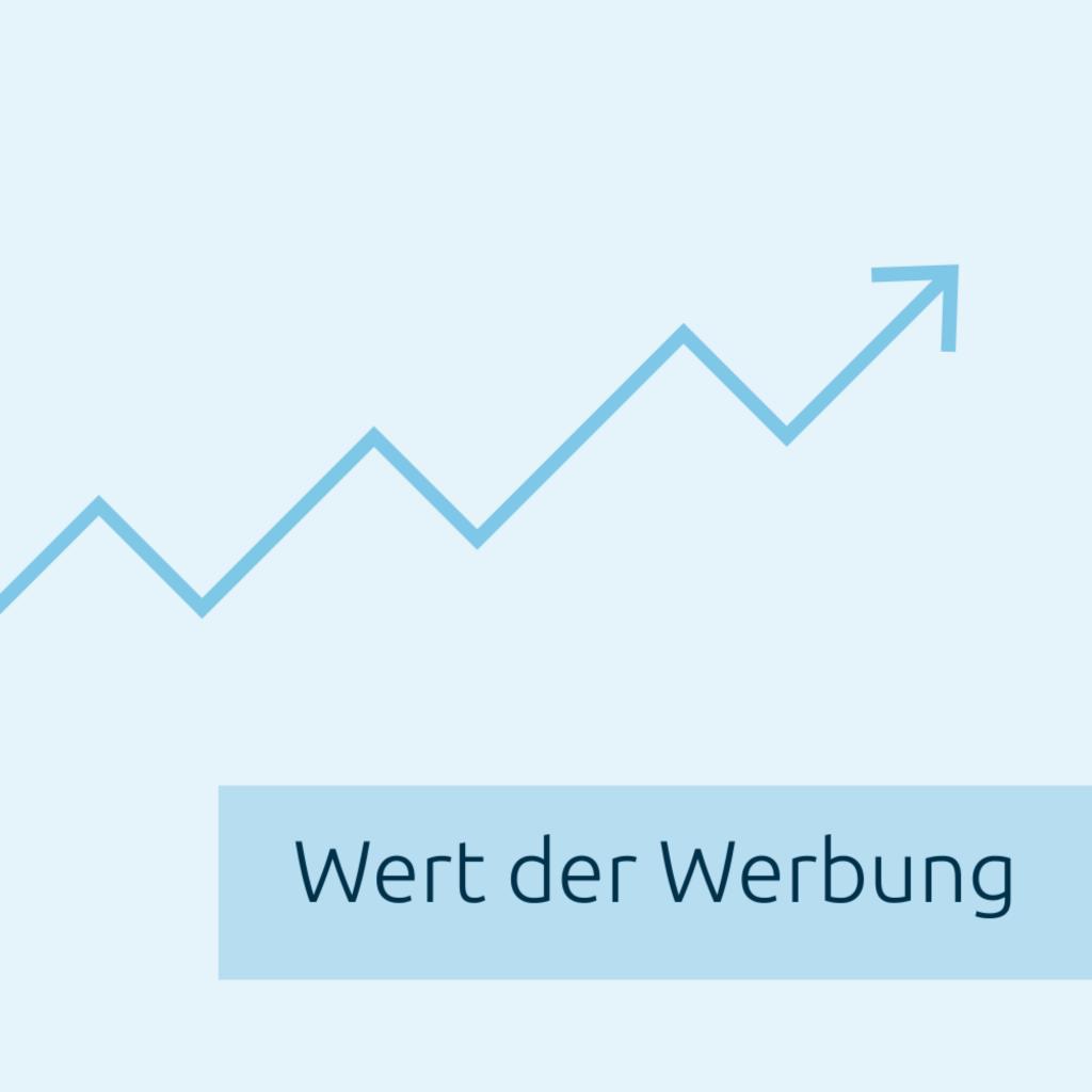 investimenti pubblicitari Germania 2019