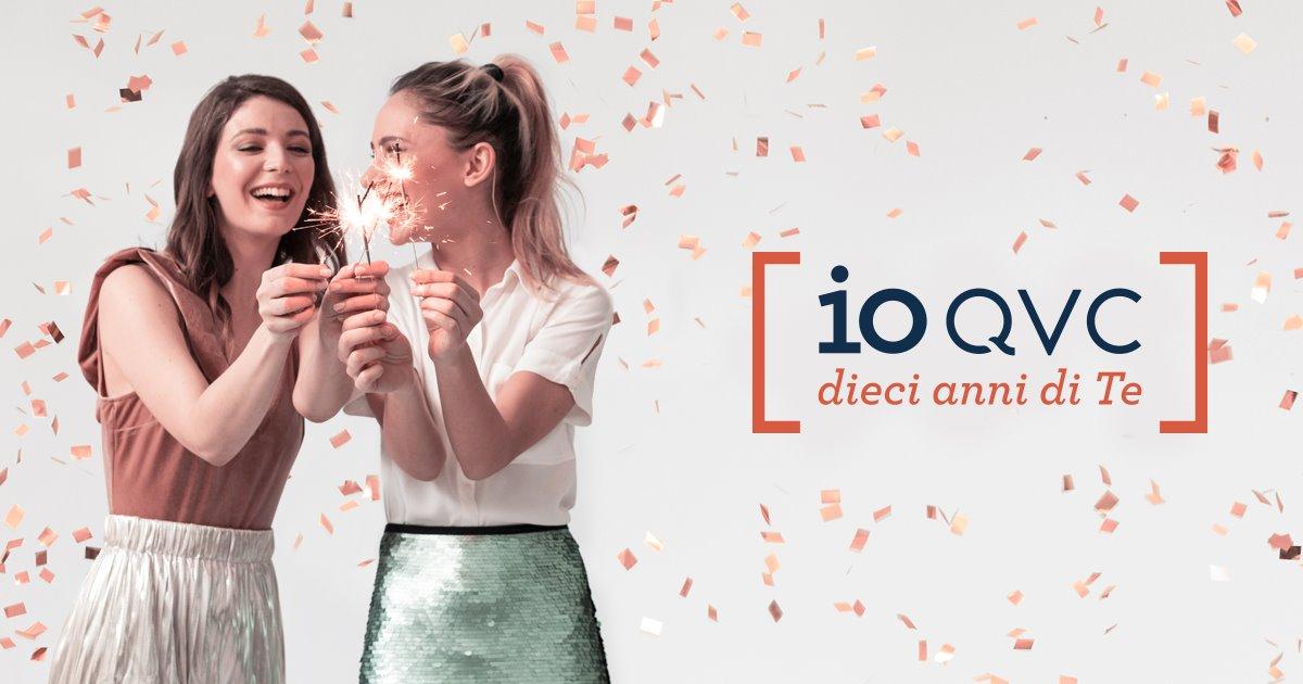 QVC 10 anni_2020