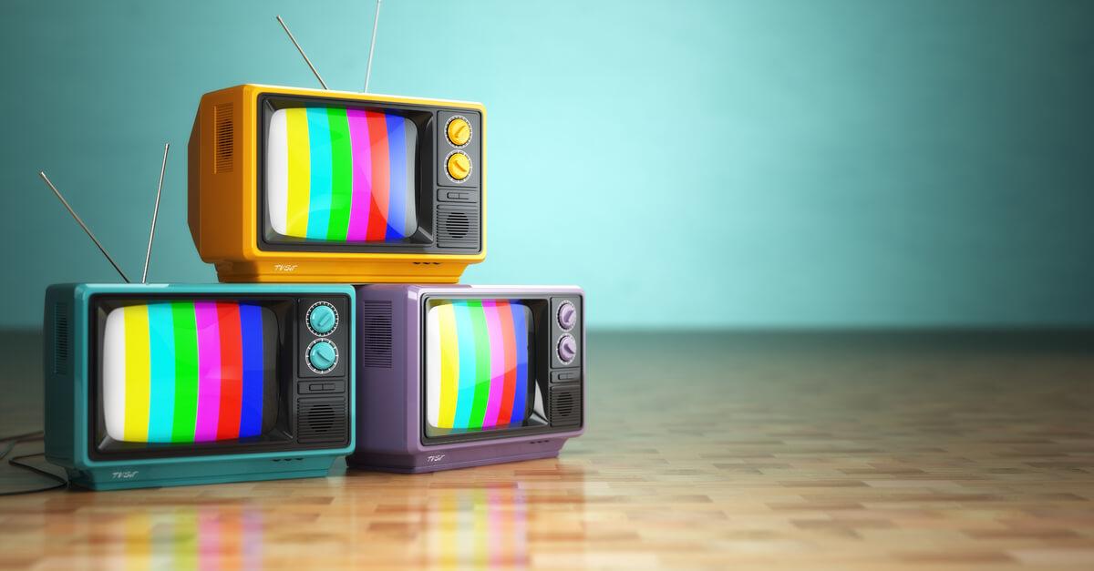 tavolo tv 4.0