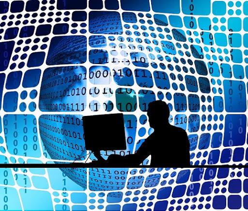 imposta servizi digitali