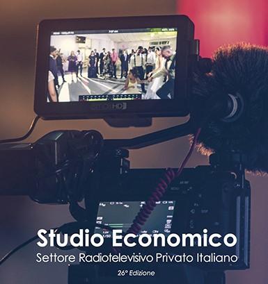 Studio Economico TVRadio