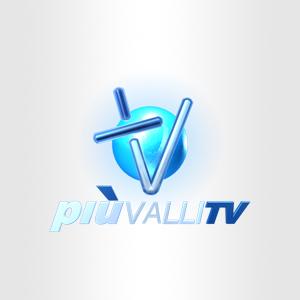 PIU' VALLI TV