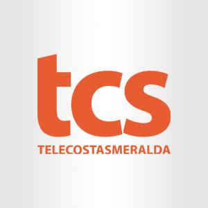 TELE COSTA SMERALDA
