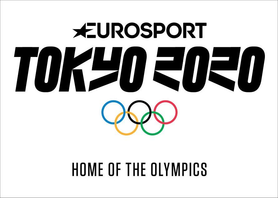 Tokyo 2020 Discovery Eurosport